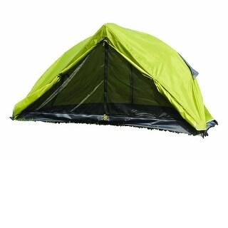 First Gear Cliff Hanger II Three Season Backpacking Tent - 66402|https://ak1.ostkcdn.com/images/products/is/images/direct/ec338eb04d70b12966e0304de3edd8486f8b3108/First-Gear-Cliff-Hanger-II-Three-Season-Backpacking-Tent---66402.jpg?_ostk_perf_=percv&impolicy=medium