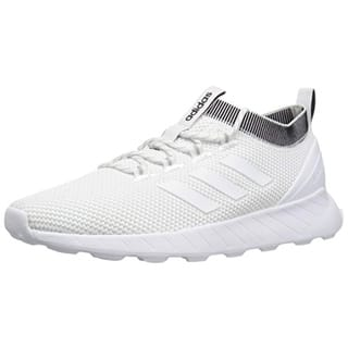 best service a4b0a f4963 Adidas Men s Shoes   Find Great Shoes Deals Shopping at Overstock