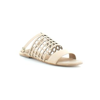 Corso Como Summa Women's Sandals & Flip Flops Nude