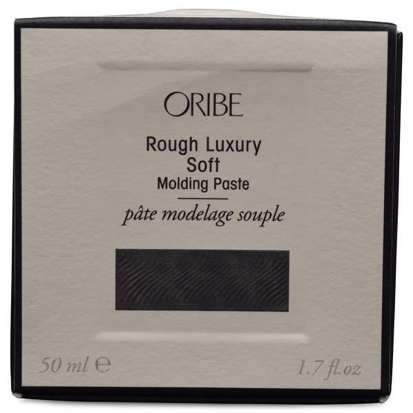 Oribe Rough Luxury Soft Molding Paste 1.7 fl Oz