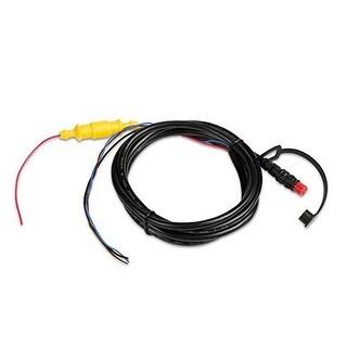 Garmin 010-12199-04 4-pin Power-Data Cable