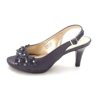 63ce2609e86 Buy Karen Scott Women s Heels Online at Overstock