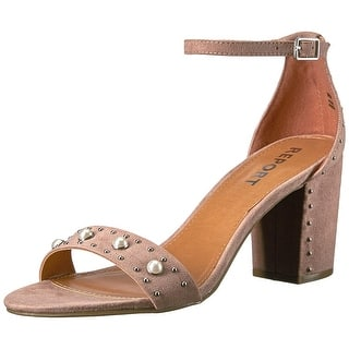 e7a319bc002189 Report Women s Pascal Dress Sandal