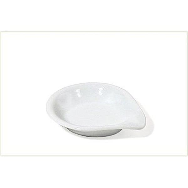 Shop Kahla K 397755 90039 Five Senses Large Dip 13 Cm White