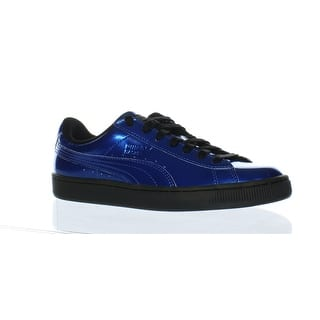 Puma Men s Shoes  12bac0dcd