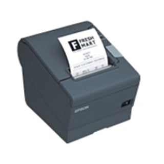 Epson C31CA85834 TM-T88V Direct Thermal Printer with Auto Cutter (Refurbished)