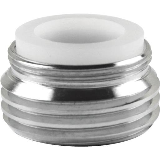 Shop G T Water Prod Brass Faucet Adapter 95b Unit Each