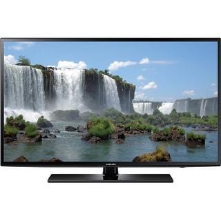 Samsung 40-inch Class J6200 6-Series Full LED Smart TV 40-inch LED Smart TV