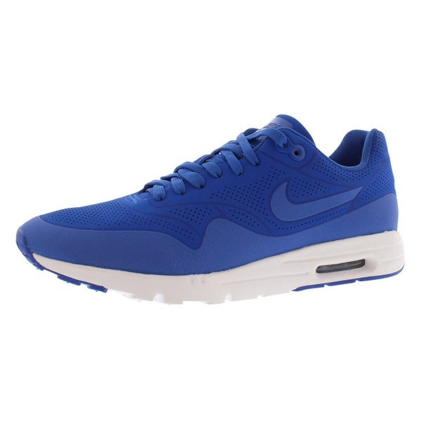 Shop Nike Air Max 1 Ultra Moire Running Women's Shoes Free
