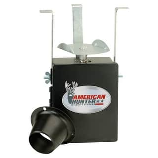Gsm outdoors 30581 american hunter feeder kit economy w/photocell timer|https://ak1.ostkcdn.com/images/products/is/images/direct/ec573bbf59cf8f5d75b6fafcc4e99ee3f156d784/Gsm-outdoors-30581-american-hunter-feeder-kit-economy-w-photocell-timer.jpg?impolicy=medium