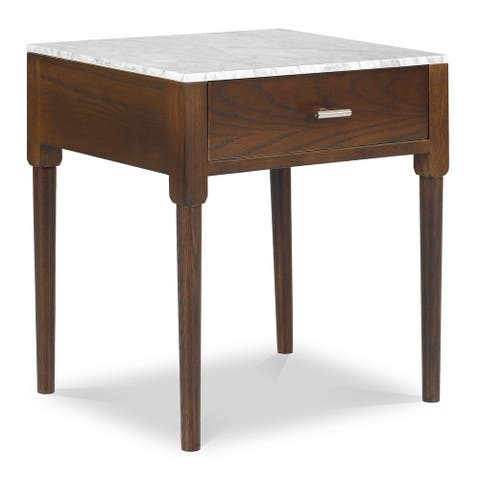 Edgemod Erie Side Table