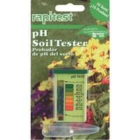 Rapitest Ph Soil Test Kit