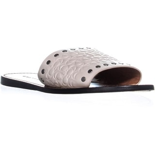 573201c2c7bb ... switzerland buy coach womens sandals online at overstock our best womens  shoes deals bc107 40178