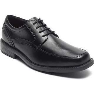 0e4b98f70 Rockport Men s Shoes