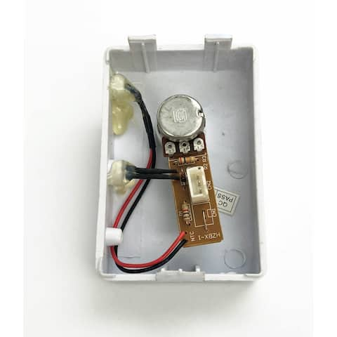Haier Refrigerator PCB Temperature Control Board Shipped With HRT02WNC HRT02WNCT