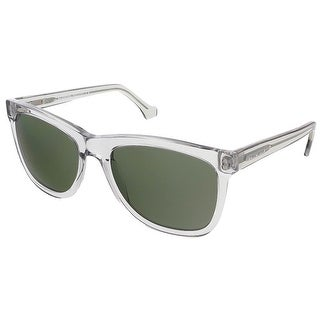Balenciaga BA0028S Rectangular sunglasses