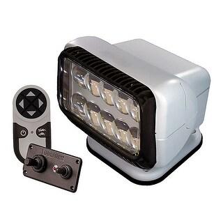 Golight Permanent Radioray LED w/ Wireless And Da Permanent Radioray LED With Wireless And Dash