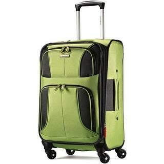 Samsonite Aspire Xlite Expandable Spinner 25, Volt