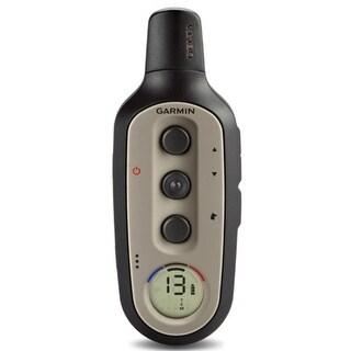 Garmin 010-01069-11 Handheld Replacement for Garmin Delta