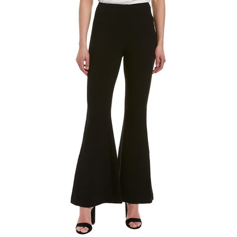 Finders Keepers Tainted Love Pant