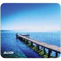 Allsop, Inc 30868 Naturesmart Mouse Pad - Pier
