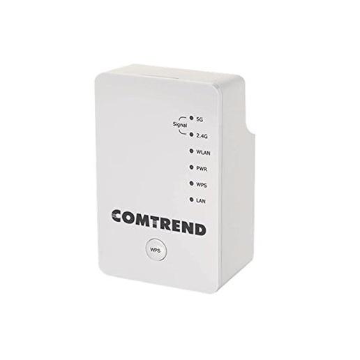 Comtrend - Wap-5920