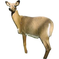Rinehart Targets R47011 Doe 3D Deer Decoy