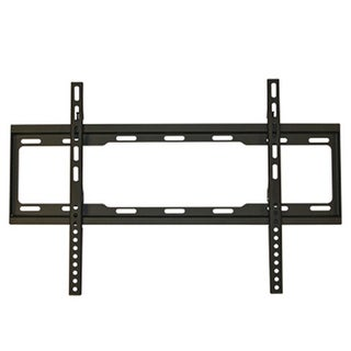 Ultra Slim Fixed TV Wall Mount 37-70inch