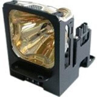 Arclyte Technologies, Inc. - Ricoh 512771 Oem Bulb