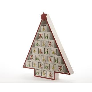 adler weihnachtskalender