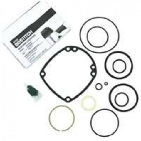 Stanley Bostitch RN46-RK Pneumatic Tool Rebuild Kits