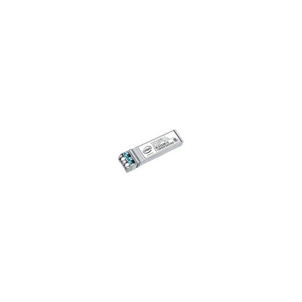 Intel E10GSFPLR Intel Ethernet SFP+ LR Optic - 1 x 10GBase-LR