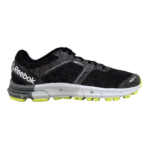 523d226c72 Buy Reebok Men's Athletic Shoes Online at Overstock | Our Best Men's ...