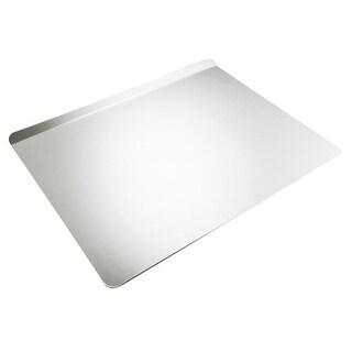 """T-fal AirBake 08604PA Natural Insulated Mega Baking Sheet, 15"""" x 20"""""""