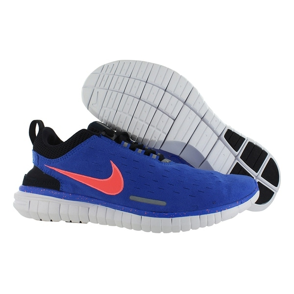 Nike Free OG'14 Men's Shoes Size