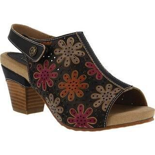 Buy L Artiste By Spring Step Women S Sandals Online At