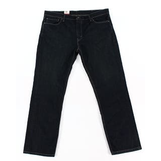 Levi's 085 NEW Blue Mens Size 33x32 Slim-Fit Low Rise Stretch Jeans|https://ak1.ostkcdn.com/images/products/is/images/direct/ec79b5b861eaf8b9d1f7fa8cf6f28a31fbdd0912/Levi%27s-085-NEW-Blue-Mens-Size-33x32-Slim-Fit-Low-Rise-Stretch-Jeans.jpg?impolicy=medium