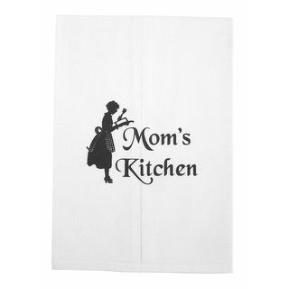 Mothers Day Tea Towels or Sets