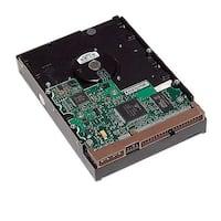 Hp Inc. - Sb Workstation Options - Lq036at