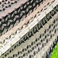 Sunnydaze XXL Thick Cord Mayan Hammock & Hammock Stand - Thumbnail 11