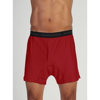 Exofficio Give-N-Go Boxers, Mens Underwear|https://ak1.ostkcdn.com/images/products/is/images/direct/ec7ff7e6beee607610253bfe365b38450135fd68/Exofficio-Give-N-Go-Boxers%2C-Mens-Underwear.jpg?impolicy=medium