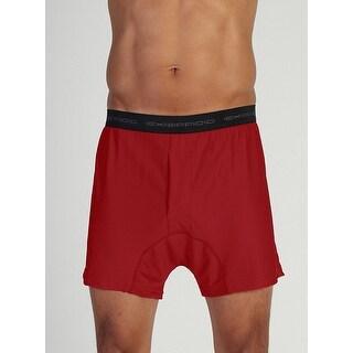 Exofficio Give-N-Go Boxers, Mens Underwear