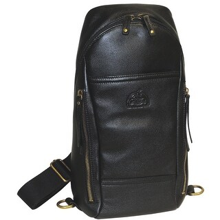 DOPP Men's SoHo Sling Backpack