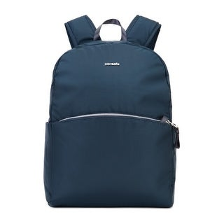 Pacsafe Stylesafe Convertible Crossbody Bag Navy Stylsafe Anti Theft Free Shipping Today 20489757
