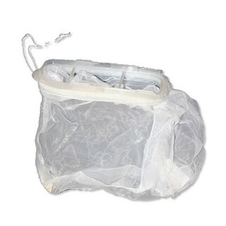 Mosquito Magnet MM3000NET-1 Replacement Liberty Mosquito Net