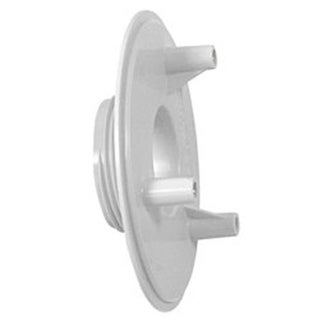 Astar AS415SI101 4 in. Sumpless Bulkhead for Pool Accessories