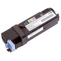 Dell Printer Accessories - Fm065