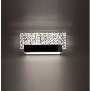 Modern Forms WS-41512 Quantum 1 Light LED ADA Compliant Bathroom Bath Bar - 12 Inches Wide https://ak1.ostkcdn.com/images/products/is/images/direct/ec8bc521e81d735c8d4dc8627f5330c6fe834a27/Modern-Forms-WS-41512-Quantum-1-Light-LED-ADA-Compliant-Bathroom-Bath-Bar---12-Inches-Wide.jpg?impolicy=medium
