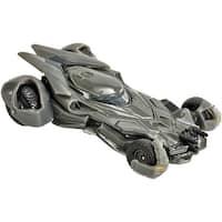 Hot Wheels 1:50 Batman v Superman Batmobile - Multi