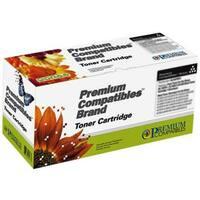 Premium Compatibles CE505D-RPC Premium Compatibles HP 05A HP CE505A Dual Pack Laser Toner Cartridges - PCI HP 05AD CE505AD 4.6K